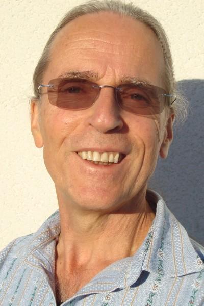 René Clerc